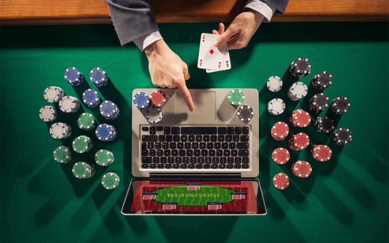 Il gioco d'azzardo e l'attenzione al giocatore