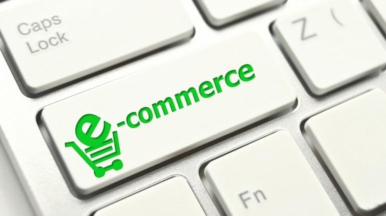 Indeciso sull'investimento? I vantaggi di aprire un e-commerce al Sud Italia