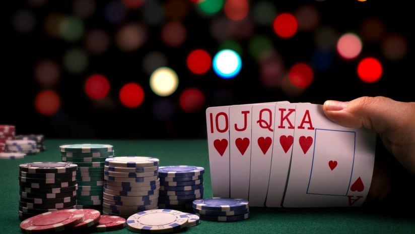 L'Aquila : riduciamo l'orario per il gioco d'azzardo
