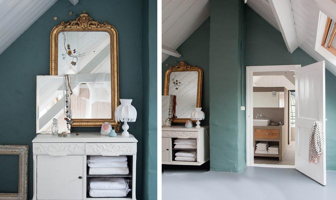 Soluzioni per una stanza troppo buia: come illuminarla al meglio?