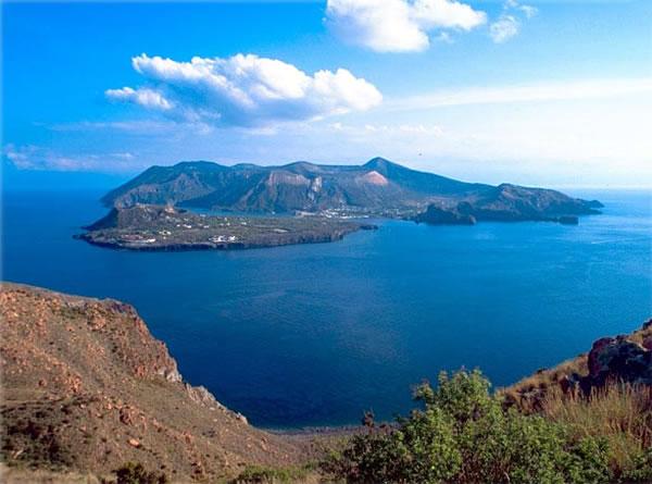 Isole Eolie: consigli per una vacanza da sogno