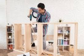 Guida allo smontaggio dei mobili durante il trasloco: scopri come si fa