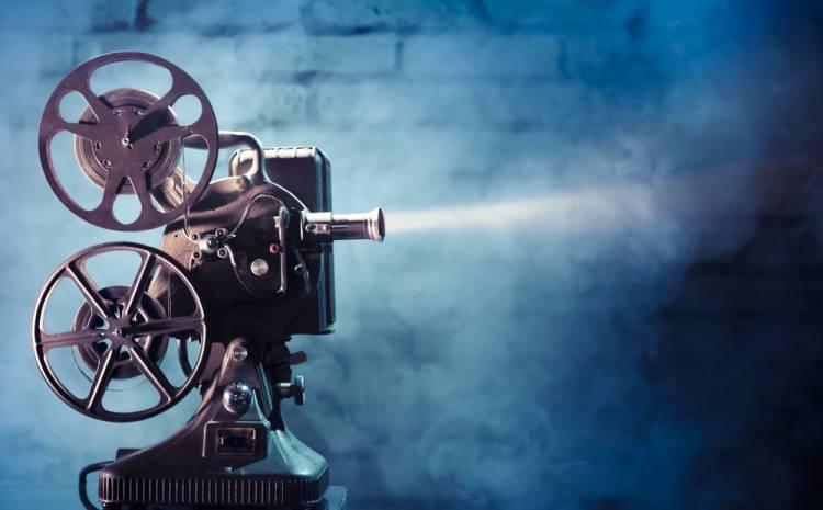 Come organizzare la proiezione di un film in parrocchia