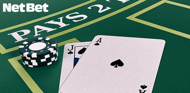 Divertirsi con il Blackjack, ecco dove trovare titoli con demo