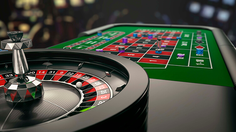 I migliori videogiochi betting di Besoft