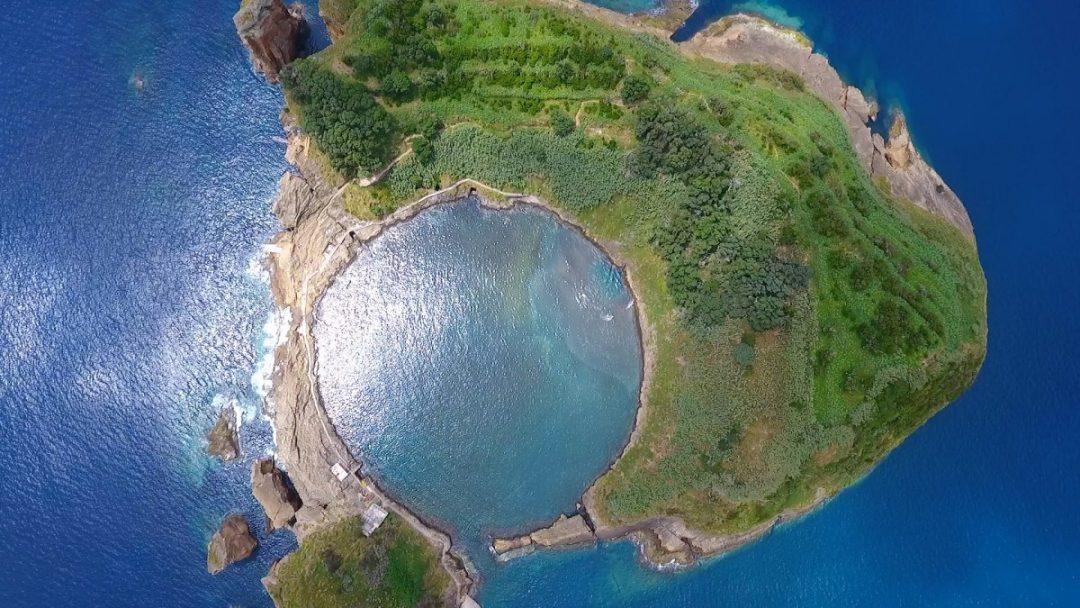 Isole imperdibili da visitare almeno una volta nella vita