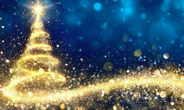 Natale, aspettative ed emozioni: in pochi rinunciano alla festa