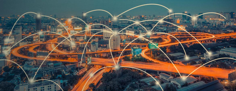 Telecom: i servizi offerti nel pacchetto Tim Super Fibra