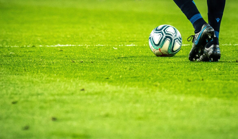 Fuori dal calcio italiano, altre competizioni nei bookmakers