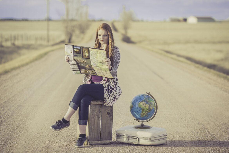 Come risparmiare viaggiando